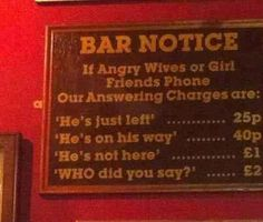 Wee bit of Glasgow Humour... This is too Funny...; but possibly very true...!