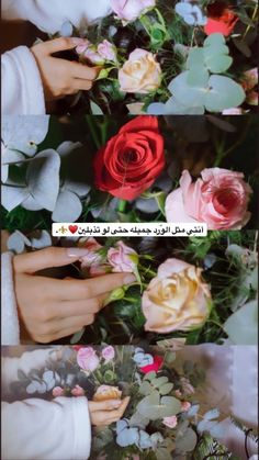 One Picture Talking About You Iphone Wallpaper Grunge, Best Islamic Images, Rose Quotes, Special Nails, Love Quotes Wallpaper, Profile Picture For Girls, Arabic Love Quotes, Paper Flowers Diy, Photo Quotes