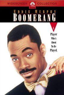 Boomerang / HU DVD 11077 / http://catalog.wrlc.org/cgi-bin/Pwebrecon.cgi?BBID=13368589