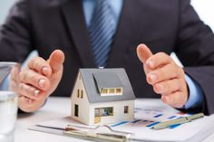 The Importance of Homeowners and Renters Insurance