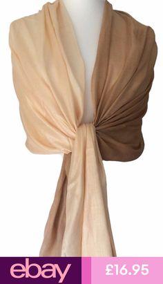 1544b0428  eBayScarves  amp  Shawls Clothes