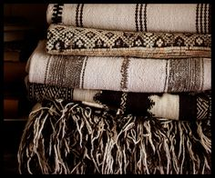 Moroccan Rugs from Jayson Home. Would love to see a couple of runners through a kitchen or in an entry