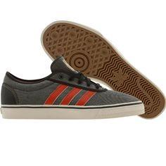 hot sales 436ee 83cb1 Adidas Skate Adi Ease (urbear  crayon orange  cracan) G56347 - 59.99