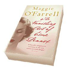 A brilliant book. I read it in a day.