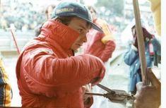 Belgian Grand Prix, Gilles Villeneuve, Relentless, Formula One, All About Time, Baseball Cards, Sports, Hs Sports, Sport