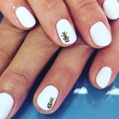 #summernails #nails