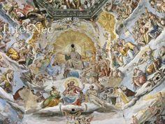 Florenz http://www.internec.de