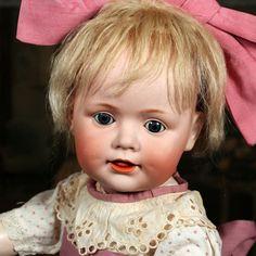 http://www.rubylane.com/item/477380-ADA-1566/21x22-Kestner-247-Character-Toddler-Hildax27s