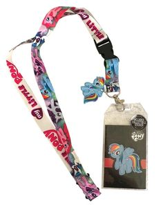 0fbad8a09 15 Best My Little Pony: Merchandise images | My Little Pony, Rainbow ...