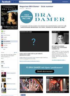 Magasinet BRA Damer - VZT Bra, Lady, Pink, Shop Local, Culture, Bra Tops, Pink Hair, Roses, Brassiere