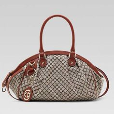 a17947ba80b4 Gucci Sukey Medium Boston Bag Diamante-Red 223974 Sale Gucci Outlet Online,  Gucci Online