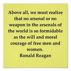 =>>Save on          ronald reagan quote print           ronald reagan quote print so please read the important details before your purchasing anyway here is the best buyDiscount Deals          ronald reagan quote print Online Secure Check out Quick and Easy...Cleck Hot Deals >>> http://www.zazzle.com/ronald_reagan_quote_print-228487937037520494?rf=238627982471231924&zbar=1&tc=terrest