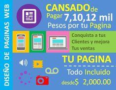 http://swj.com.mx/ - Diseño de sitio web, creacion de sitios web mexico  #SWJ es un grupo de profesionales dedicados al diseño y publicacion de paginas web ademas desde el 2009 ofrecemos integracion de soluciones en la #Nube e implementacion de herramientas en la web para el manejo y administracion de su informacion y la de su negocio.  #Diseño #Creación #web #diseñoweb #mexico #paginasweb #DiseñoWebMexico
