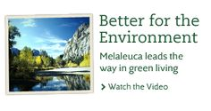 "There is no company better then Melaleuca.  They don't make a product unless it does better then what you are buying now.  For more information, please visit bschlitt.awugreen.com and use "" advancingwithus "" for the password."