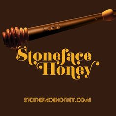 Home page of Stoneface Honey, an indie group. Stoneface Honey: Portland's chick rock with a political edge. Kate Austin, Indie, Honey, Politics, Desktop, Movie Posters, Film Poster, Billboard, Film Posters