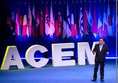 박근혜 대통령은 14일 저녁 몽골 울란바토르에 도착해 제11차 아시아·유럽 정상회의(ASEM summit) 참석 등 다자외교 일정에 들어갔다.  박 대통령의 ASEM 참석은 지난 2014년 10월 이탈리아 밀라노에서 열린 제10차 정상회의에 이어 두 번째이고, 몽골을 방문한 것은 취임 후 처음이다. 2016.7.15~16 #ASEM  #Korea  #대한민국  #청와대 President #ParkGeunhye #한국 #몽골 #울란바토르   #UlanBaator  #Улаанбаатар #Mongols president of #Mongolia  #ELBEGDORJ