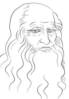 Leonardo es uno de los pintores más conocidos de todos los tiempos, se trata de un artista que no se dedicó solo a la pintura sino que des...