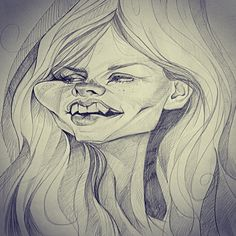 Caricature, Arts And Crafts, Instagram Posts, Design, Craft Items, Art And Craft, Caricatures, Crafts