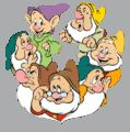 7 Dwarfs - Bashful Photo (25688582) - Fanpop
