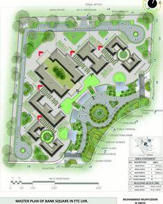Masterplan Architecture, Architecture Building Design, Architecture Concept Drawings, Cultural Architecture, Hotel Architecture, Urban Design Concept, Urban Design Plan, Building Design Plan, Landscape Design Plans