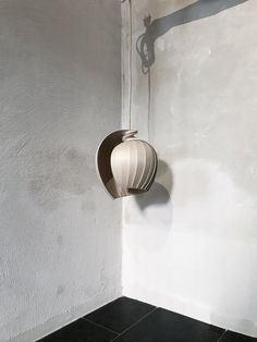 """""""Thus, the Kovac Family's is noteworthy not only for it's compelling form factor, but also because it may well be the only project of its kind"""" - Interior Design Magazine Wall Plug, Interior Design Magazine, Light Shades, Light Up, Wall Lights, Bulb, This Or That Questions, Shopping, Detail"""