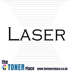 Laser printers excel at producing text documents quickly and low running costs make them ideal for heavy users. Colour laser printers aren't as good as inkjets for printing photos
