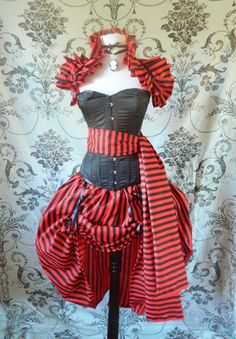http://www.etsy.com/listing/109083677/pirate-corset-outfit-whole-corset-outfit?ref=shop_home_active