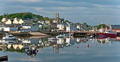Donegal Ireland-one of my favorite towns in my favorite country.