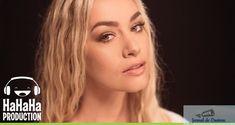 Feli Donose este gravida! A facut anuntul in noua piesa lansata - Jurnal de Craiova - Ziar Online