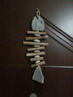 #bamboofish#driftwood#driftwoodbamboofish#bambubalık