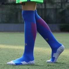 b6b92c606ad 13 Best Soccer Socks images