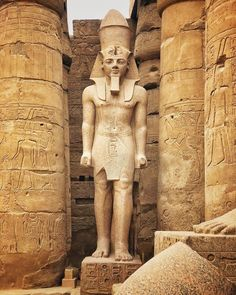7 Night Nile Cruise from Luxor to Aswan - Rianon Kitching Ancient Egyptian Architecture, Ancient Egyptian Artifacts, Historical Artifacts, Historical Monuments, Ancient Architecture, Egyptian Temple, Luxor Temple, Nile River Cruise, Places In Egypt