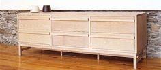 Atlantico Low Chest Cabinet Design-1