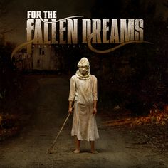 For The Fallen Dreams – Free listening, videos, concerts, stats, & pictures at Last.fm
