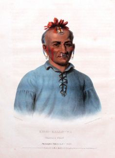About The Algonquin Indian Myth of Michabo | Algonquin | Pinterest ...