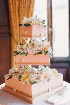 Godfather Wedding Cake Wedding Cake Pinterest Wedding Cake - Godfather Wedding Cake