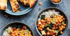 Found: The Three Healthiest Recipes You Can Make In An Instant Pot #get_thrive #feedly