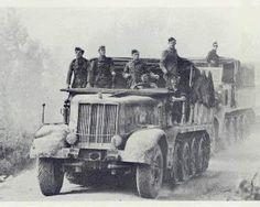 SdKfz. 9