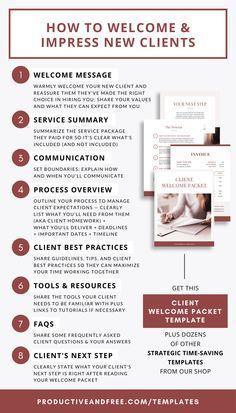 Small Business Plan, Small Business Marketing, Business Branding, Real Estate Marketing, Business Tips, Online Business, Online Marketing, Affiliate Marketing, Salon Business