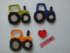 Die 78 Besten Bilder Von Stricken Crochet Egg Cozy Easter Crochet