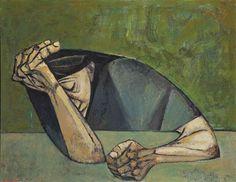 View past auction results for EduardoKingman on artnet