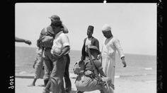 Cómo era el pueblo palestino antes de 1948 : un ejercicio de memoria contra el olvido / @desalambre | #palestine