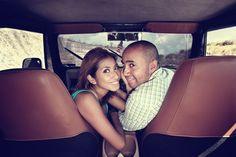 couple by Adam Rasyid on 500px