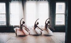 Картинка с тегом «dance, ballet, and ballerina»