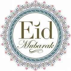 Ramazan Greeting Cards Luxury Eid Al Adha S Hd Eid Mubarak Multiple Sizes English Arabic Islam Ramadan, Ramadan Dubai, Ramadan 2016, Eid Mubarak Wishes, Happy Eid Mubarak, Adha Mubarak, Eid Quotes, Allah Quotes, Gift Ideas