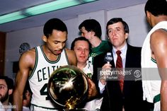 Fotografia de notícias : Gerald Henderson of the Boston Celtics is...
