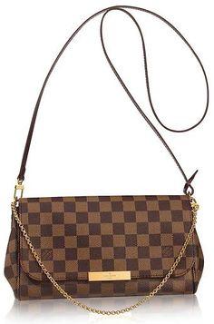 Louis Vuitton Crossbody, Louis Vuitton Handbags 2017, Sacs Louis Vuiton, Vuitton Bag, Crossbody Bag, Vintage Louis Vuitton, Canvas Shoulder Bag, Authentic Louis Vuitton, Purses