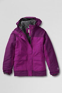 Girls Toddler (2T-4T) from Lands' End