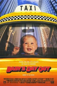 Download Full Movie - Free Movie Download - Download Movies - TV Shows - Ebooks - Wallpapers: Baby's Day Out (1994) BRRip 720p Dubbed In Hindi [...