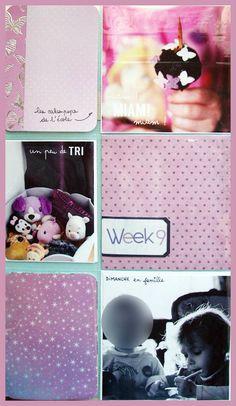 DT PL Addict - Week # 9